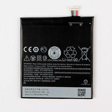 Original 2600mAh BOPF6100 Battery For HTC Desire D820US 820s 820t 820d D826T/D/W
