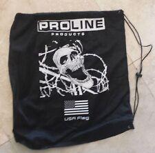 New Bag free USA shipping Welding Helmet Mask Hood Storage carrying Bag