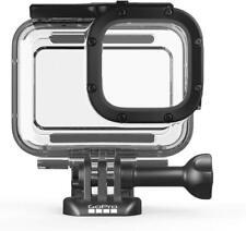 Genuine GoPro Protective Housing for GoPro HERO8 Black