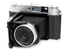 Fujifilm GF670 Professional Medium Format Rangefinder Film Camera Excellent/Mint