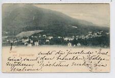 Badenweiler bahnpgl 33.869