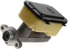 Brake Master Cylinder-New Master Cylinder Bendix 13252