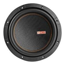 "Memphis Audio MOJO 610D2 10"" 2200 Watt Competition Car Subwoofer DVC 2 ohm Sub"