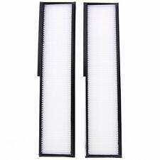 SCT Innenraumfilter Luftfilter SA 1170 Pollenfilter Luft Filter