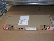 HP -   451748-071  -  2510P SPANISH KEYBOARD