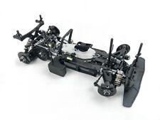 AUTOMODELLO DA COMPETIZIONE BMT 701 IN KIT SCALA 1/10 ON (NO MUGEN, XRAY) RC CAR