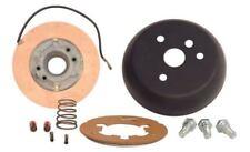 MK2 GOLF Boss, Grant Wheel T1 & everything else 74-88 16mm spline - AC400GT3568