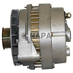 Alternator-DIESEL NAPA/NEW ELECTRICAL-NNE 1N4644