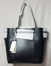 Tory Burch Bag 11169642 Black Block T Drawstring Tote Agsbeagle
