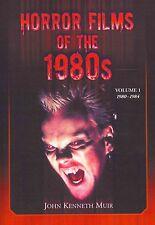 Filmbücher der 1980er