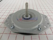 lg dishwasher parts. motor lg dishwasher parts