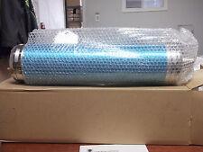 MUFFLER, NEW, '04-'05 SUZUKI GSXR600 GSX-R600 GSX-R 600, RETAIL $914.78