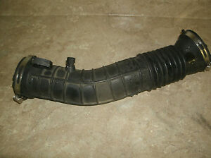 95-01 SUNFIRE 2.2L AIR FILTER DUCT WITH AIR SENSOR