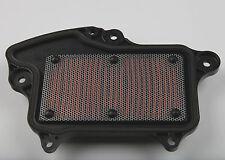 Suzuki Genuine Intruder VZ1500  2010 Air Filter 13780-40H00-000
