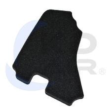KD AIR Luftfilter passend für Honda MTX 80 Honda MTX 50 (Luftgekühlt) alle