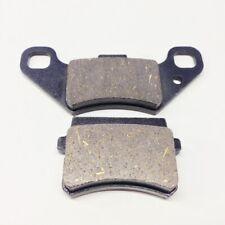 TrailMaster 150 & 300 Front Brake Pad Set/Go Kart & Challenger
