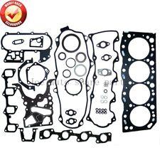 5L Engine Full gasket set kit for Toyota Hiace III II /Hilux II /Dyna 2986cc 3.0