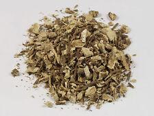 50g Dried Angelica  Root  Tea Cut European Archangelica
