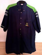 Minardi Formula 1, F1 Team T-Shirt, very good conditions XL