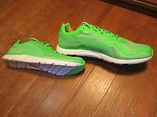 PUMA FAAS 100 R X 358564-01 Green DS SIZE Men's US Size 13