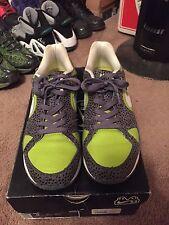 """Nike Air Stab """"Cactus"""""""