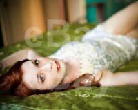Felicia Day 10x8 Photo