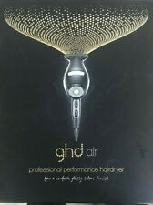 ghd air - professional performance hairdryer