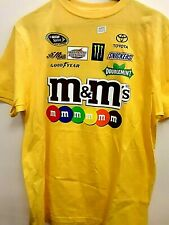 Chase Authentics 2013 Kyle Busch Name & Number T-shirt