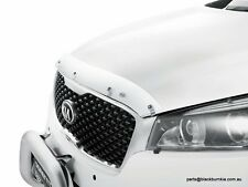 Kia Sorento UM 04/2015 Onwards Bonnet Protector AKC501008
