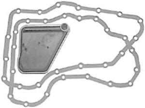 Auto Trans Filter  Purolator  P1243
