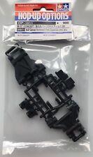 Tamiya 54811 M-07 Concept Reinforced D Parts (Suspension Arms, 2 Pcs) (M07) NIP
