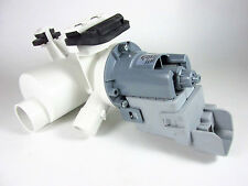 MAYTAG AMANA WHIRLPOOL KENMORE Washer Drain Pump (SEE MODEL LIST)