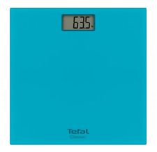 Tefal - PP1133V0 - Classic Pese Personne Turquoise