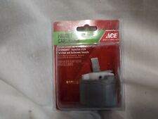 New Replacement Cartridge for Aquarian Faucet Style - American Standard 45469