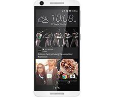 HTC Desire 626s 8GB White (Virgin Mobile) Smartphone