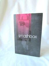 Smashbox Master Class Palette Create & Transform Collectible