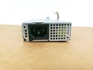 Dell OptiPlex 780 790 990 USFF Power Supply 200W 1VCY4 L200EU-00