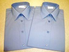 Boys' Polycotton Short Sleeve Sleeve T-Shirts & Tops (2-16 Years)