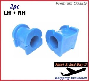 Premium Stabilizer Bar Bushing Kit Front For LEXUS TOYOTA Kit K80820