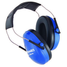 Vic Firth Children's Ear Defenders