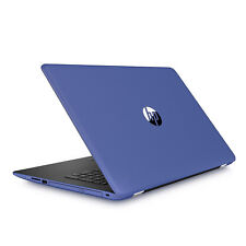 Portatil HP 15-bw046ns A9/12/256gb W10 azul