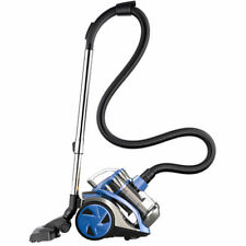 Vacum Carpet Cleaner Bagless Powerful Lightweight New