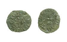 pcc1574_18) FERRARA Nicolò III Este 1393-1441 Marchesano piccolo MIR 223 carenze