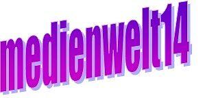 medienwelt14