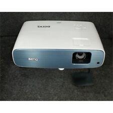 BenQ Tk850 Dmd Dlp Digital Home Theater Projector 4K Uhd 3840 x 2160 3000 Lumens