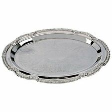 Sterlingcraft Hors D'oeuvres Tray - NEW