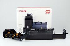 Canon BG-E3 Batteriehandgriff für EOS 350D/400D *Gebrauchtware vom Fachhändler*