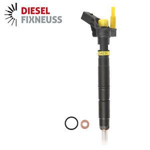 Injector Audi A4 A5 A6 VW Touareg 3.0 Tdi 0445115037 059130277AB