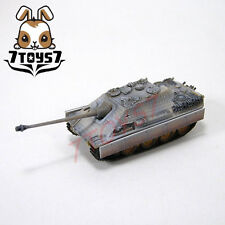 Cando 1/144 S4#22 Jagdpanther Sd.Kfz.173 _ German World Tank WWII Can.do CAX03A