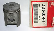 1 piston NU cote +0.50 Honda NS 50 F réf.13103-GE2-305 neuf